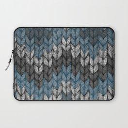 knit3 Laptop Sleeve