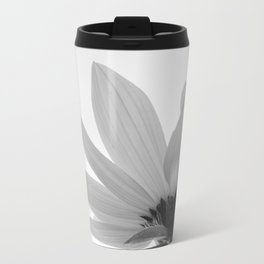 AS WHITE AS SNOW Metal Travel Mug