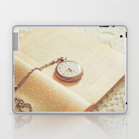 Daydream Believer Laptop & iPad Skin