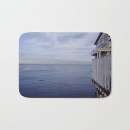 sea & dream Bath Mat
