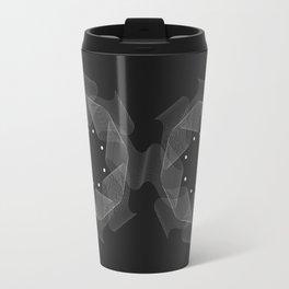 Mul (The Heavenly Bodies) Travel Mug