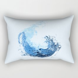 - La Nouvelle Vague - Rectangular Pillow