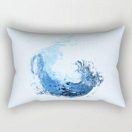 - La Nouvelle Vague - Rectangular Pillow