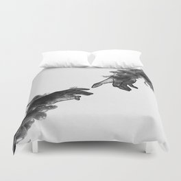 I'm looking for you too. Duvet Cover