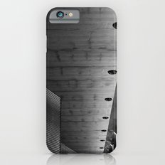 'ARCHITECTURE 2' Slim Case iPhone 6s