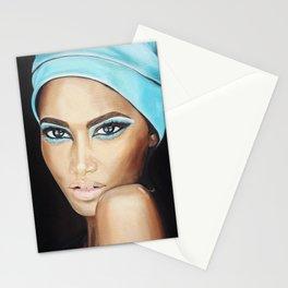 Imani Stationery Cards