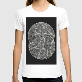 Inverted Infinity T-shirt