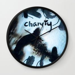 Reject Changing Wall Clock