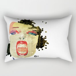 24. Rectangular Pillow