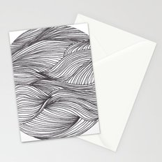 círculo Stationery Cards