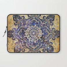 Gypsy Magic Laptop Sleeve