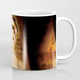 Charmed Mummy Coffee Mug
