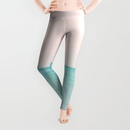 Still waters Leggings