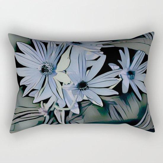 Bianca Love Rectangular Pillow
