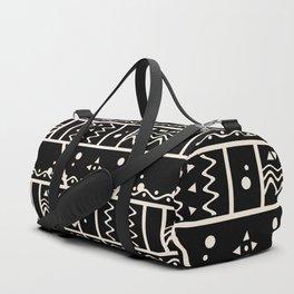 Febo Mod Duffle Bag