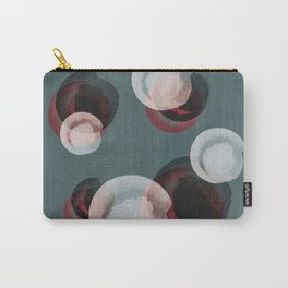 Ovules1 Carry-All Pouch