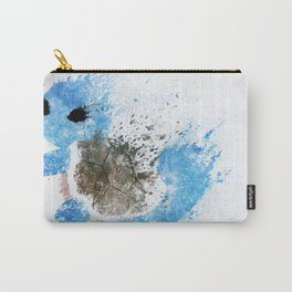#007 Carry-All Pouch