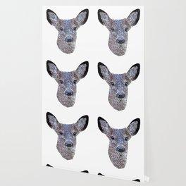 Buck the Deer Wallpaper