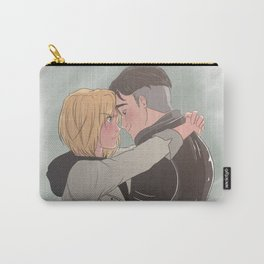 Otayuri 1 Carry-All Pouch