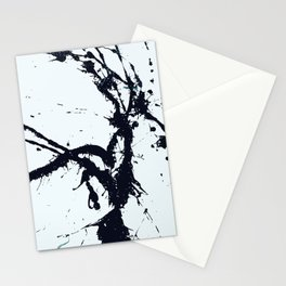 Art Nr 255 Stationery Cards