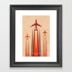 see Framed Art Print