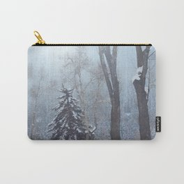 memory and dream Carry-All Pouch