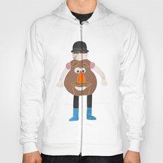 Mr Potato Head Hoody