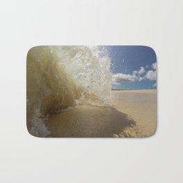 SADPIT Bath Mat