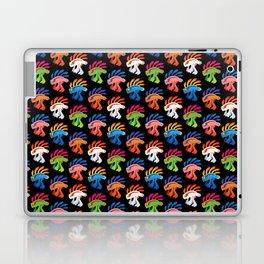 Murloc Swarm Laptop & iPad Skin