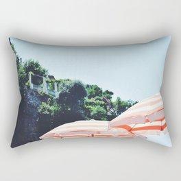 Bagni d'Arienzo Rectangular Pillow
