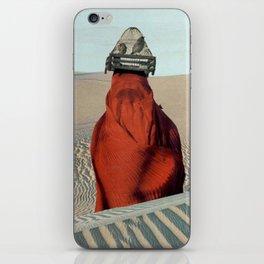 __ iPhone Skin