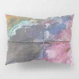 Dakota Water Pillow Sham