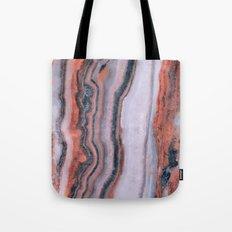 Agate III Tote Bag