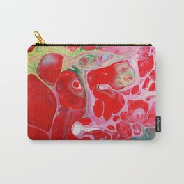 Love's Groove Carry-All Pouch