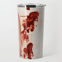 SHOT Travel Mug