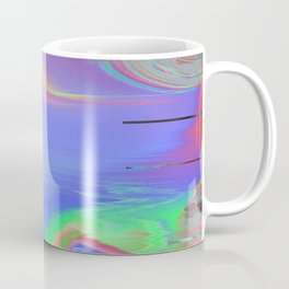 Manifestation Coffee Mug