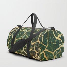 KINTSUGI  ::  Let Go Duffle Bag