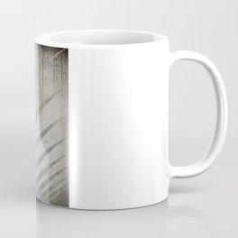 Non-Summah Coffee Mug