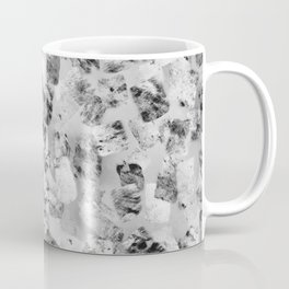 tear down variant (monochrome series) Coffee Mug