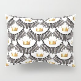 RBG-Queen-2 Pillow Sham