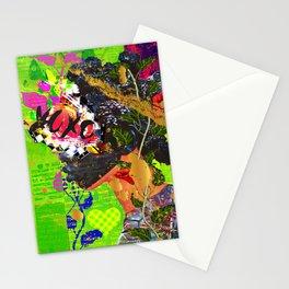 xoxo Stationery Cards