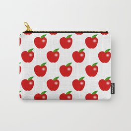 Apples! Carry-All Pouch