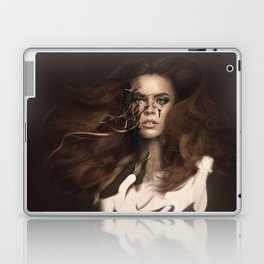 MARA 02 Laptop & iPad Skin