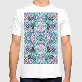Pisces Moon / Trophy Remix 01 T-shirt