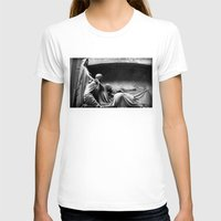 joy division T-shirts featuring Closer - Joy Division by studioCvH