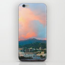 Jet Propulsion Laboratory - NASA iPhone Skin