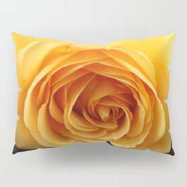 By Any Other Name... Pillow Sham