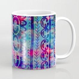 Noni-Multi Coffee Mug