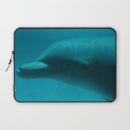 Dolphin Laptop Sleeve
