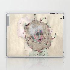 Nudo Laptop & iPad Skin